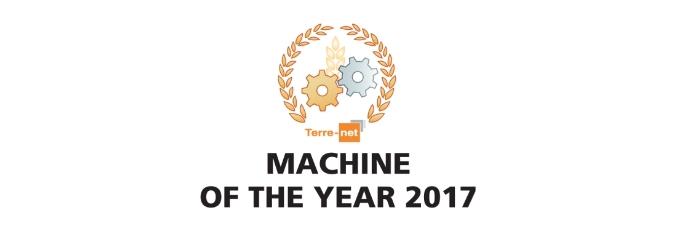 machine-de-l-annee-2017.JPG