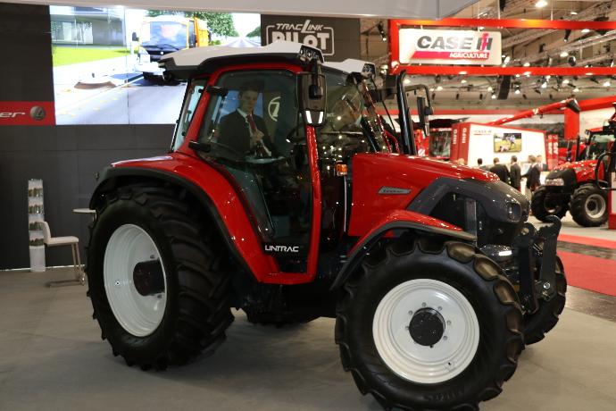 Tracteur-Lindner-Lindtrac110.JPG