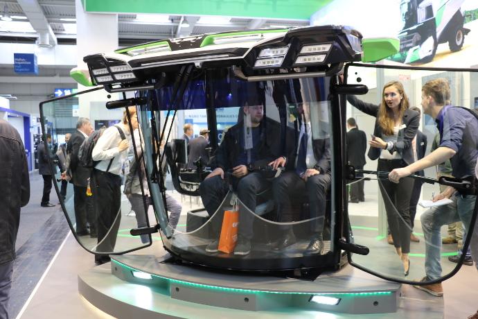 Concept Cab.JPG