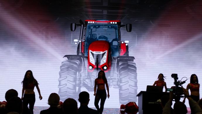 Argo-Tractors.jpg