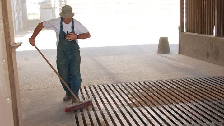 Nettoyage des installations de stockage - Arvalis.jpg