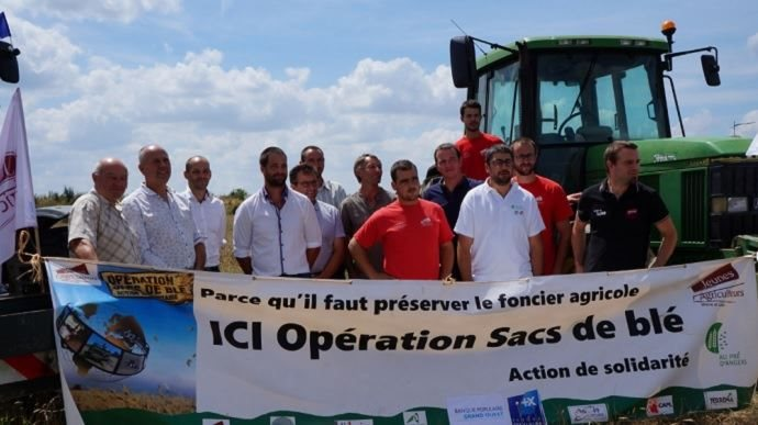 operation-solidarite-sacs-de-ble.jpg