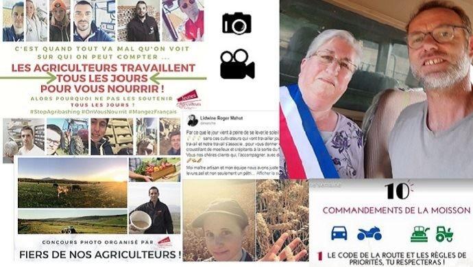 fiches_revue-des-reseaux-sociaux-moisson-et-communication-pour-JA.jpg