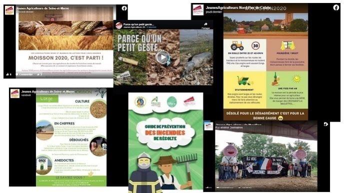 fiches_moisson-2020-jeunes-agriculteurs-sur-facebook-et-twitter.jpg