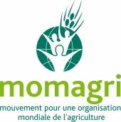Momagri